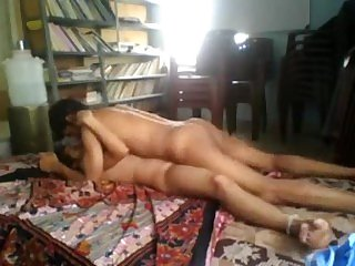 Desi School Girl Fucked By Tution Master
