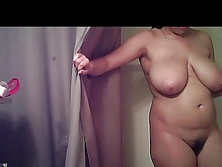#NothingBeatsReal Girl #16 - Huge Tits, Firm Ass.mp4