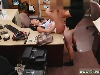 Big tit french maids So this warm Latina
