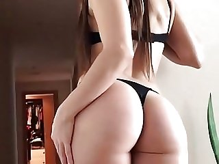 Big Hot Ass InstaSlut Mara 2