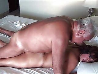 hot porn video