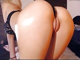 nice pussy moldovean girl in webcams