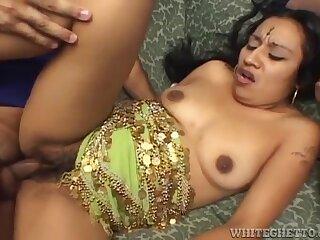porno indien