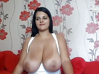 my stepsister big tits