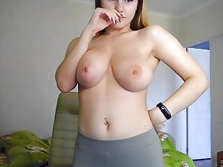 Teen Sweeygirl