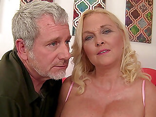 horny Sara Skiphers adores to fuck with old friend like never before