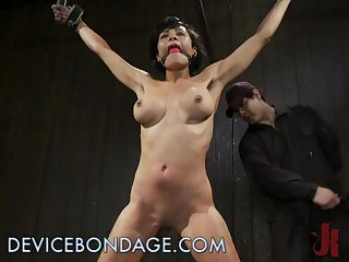 Different Ways Of Domination In BDSM Vid